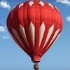 Half Off Hot Air Balloon Ride in Asheville, NC
