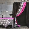 54% Off Rental from The Platinum Photo Booth