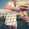 55% Off Tennis Program and Club Access