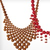 Up to 70% Off Kenneth Jay Lane Beaded Necklaces