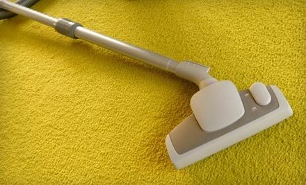 Absolute Best Carpet Care - Absolute Best Carpet Care in
