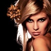 Up to 68% Off Hair Services in Oswego