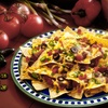 Up to 61% Off Mexican Fare at Mextopia