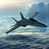 Up to 47% Off at Flight Simulator Miami