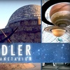 The Adler Planetarium - Central Chicago: $30 for a One-Year Individual Membership to the Adler Planetarium ($65 Value). Buy Here for the Individual Membership. Click Below for a Family Membership.