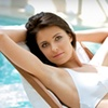 Up to 88% Off Laser Hair Removal or Photofacials