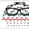 86% Off Eye Exam and Glasses at Visual Eyes
