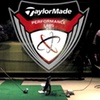 TaylorMade Performance Labs - Rich: $200 for a Custom Club Fitting at TaylorMade Performance Labs