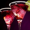 Up to 50% Off cocktails & more at Le Caire Lounge