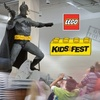 $10 for One Ticket to LEGO KidsFest