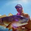 81% Off Fishing Workshop & Boat Charter in Cocoa