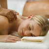 56% Off Massage at Serenity Therapeutic Day Spa