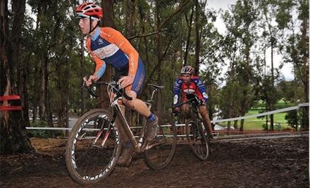 $20 Groupon to Spokesman Bicycles - Spokesman Bicycles in Santa Cruz