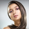 Up to 72% Off Keratin Smoothing Treatments