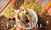 The Cookie Mill - Azusa: $5 for $10 Worth of Cookies, Ice-Cream Sandwiches, and More at The Cookie Mill in Azusa