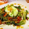 OOB - Breeze - Midtown: $20 Worth of Thai-French Fusion Fare