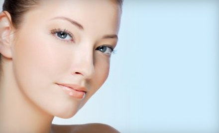 Sculpt Plus: Customized Facial and Glycolic Peel - Sculpt Plus in Nixa