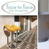 Face to Face LA - Studio City: $100 Toward a Facial or Peel at Face to Face LA