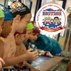 61% Off Lessons at British Swim School