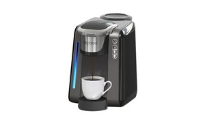 Ekobrew Universal Coffee Brewer Groupon Goods