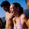 Up to 51% Off Boat Rentals in Montgomery