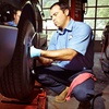 Up to 54% Off Car Maintenance in Naperville