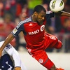 Toronto FC – Up to 54% Off Ticket