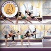 67% Off One Month of Yoga