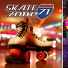 Up to 55% Off at SkateZone71