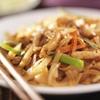 50% Off Thai Food