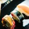 Up to 52% Off at Shabu Sushi