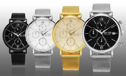Jewelry Amp Watches Deals Amp Coupons Groupon