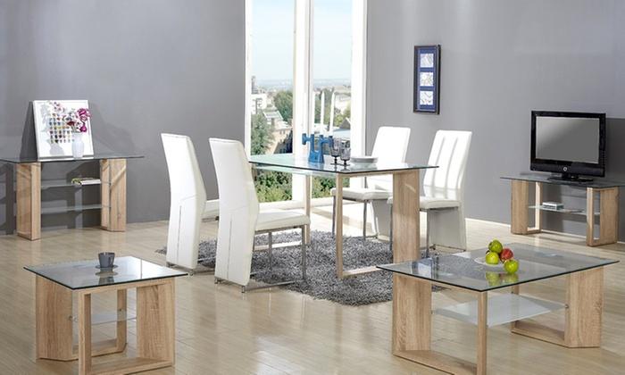 Mobili e tavoli da soggiorno | Groupon Goods