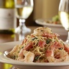 Johnny Carino's – $10 for Italian Food