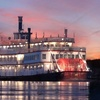 BB Riverboats – 50% Off Great Steamboat Race