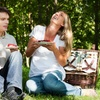 MD Resort Bed & Breakfast - Aurora: $44 for an Old-Fashioned Picnic Daytrip for Two at MD Resort Bed & Breakfast ($97 Value)
