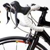 53% Off Bike Tune-up