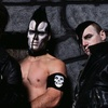 Up to 52% Off One Ticket to the Misfits