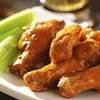 43% Off at Hurricane Grill & Wings
