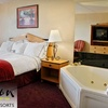 53% Off Radisson Beach Hotel Suite