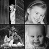 82% Off Photo Package