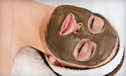 Chocolate Indulgence Facial and Chocolate Martini (a $120 value) - Ragamuffins Spa in Colorado Springs