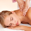 51% Off Massage at MetaTouch in Culver City