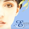Up to 85% Off at Eternal Youth Medical Spa