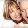 55% Off Dental Implant and Crown in Bedford