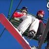 Half Off Lift Ticket at Ski Campgaw
