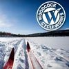 Half Off Cross-Country Ski Rental