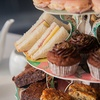 Afternoon Tea For Two or Four