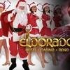 Up to 45% Off Show at Eldorado Showroom