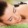 80% Off Wellness Packages in Thousand Oaks